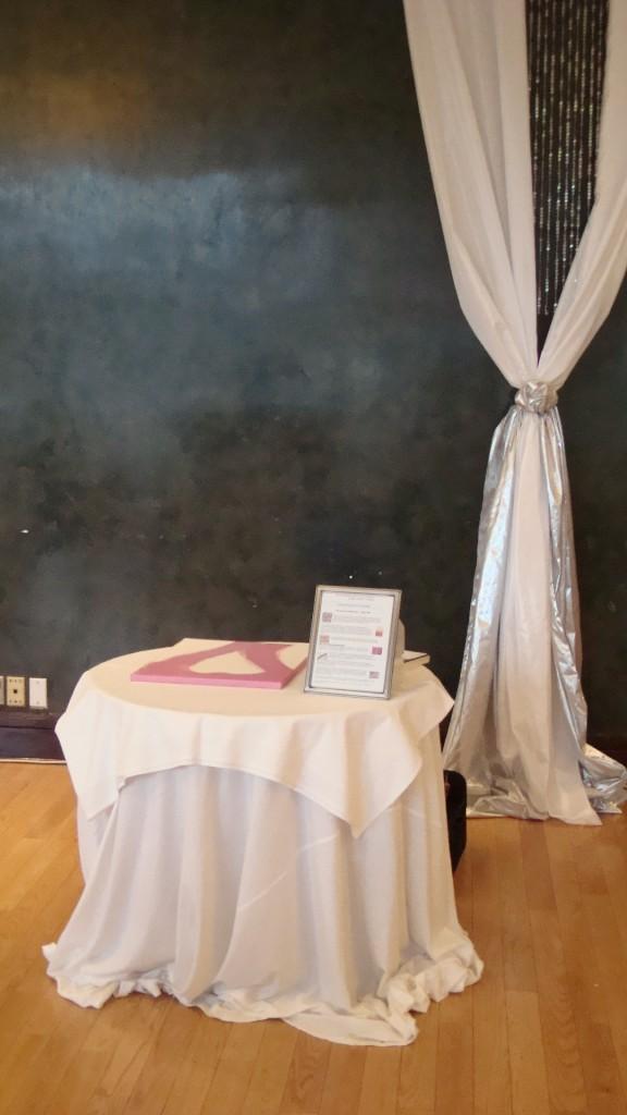 Visiting Nurse Services Gala Ball (4)