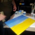 ArtFusion Live 3