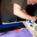 ArtFusion Live 8
