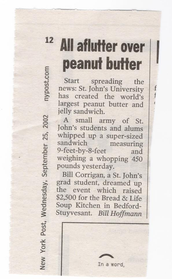 2002_0925_Post_Article_Pulp