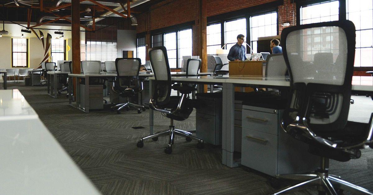 office59411.e7536